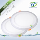 24W Ceiling Fixture with RoHS CE SAA UL