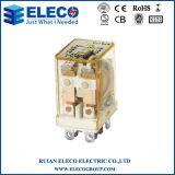High Quality General Relay (EH2B-U Series)