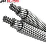 Factory Supply Aluminium Conductor ACSR 95/15 120/20 185/30 240/40
