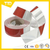 High Brightness Marking Tape 3m Diamond Grade