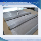 Welded or Woven Stainless Steel Wire Mesh