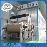 Kraft Paper, Corrugated Paper, Linerboard Paper Making Machine Manufacturer