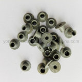 Phosphorized Steel Tubular Rivets 6X6mm