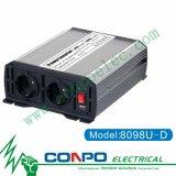 8098u-D 800W Modified Sine Wave Inverter+USB