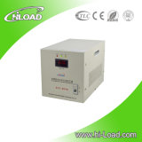 DC to AC Voltage Stabilizer 1kw 3kw 5kw Manufacturer