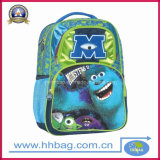 Lovely School Bag for Kids (YX-BP-0323)
