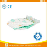 Disposable High Quality Baby Diapers with Economical Price