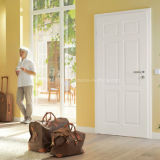 White Primer Moulding Door Skin Price