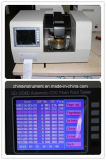 Gd-3536D Automatic ASTM D92 Cleveland Open Cup Flash Point Tester