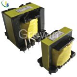 Horizontal High Frequency Distribution Transformer (GWPQ3220-10)