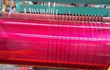 Color Coating Aluminum Coil