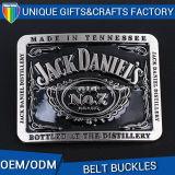 Wholesales China Low Price Buckle Belt/Metal Buckle Belt/Hot Sell Buckle Belt