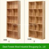 Living Room Furniture Melamine Book Shelf