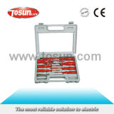 Insulated Screwdriver Set with 8PCS