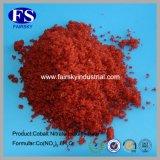 Cobalt Nitrate