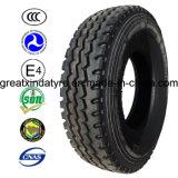 Heavy Truck Tyre, TBR Tyre for Egypt (12.00R24)