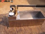 Stainless Steel Water Pressure Testing Pump (HSY30-5S)