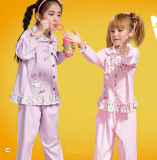 High Quality Popular Children′s Sleepwear for Sale