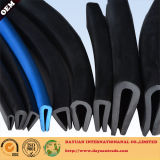 U Type Rubber Sealing Strip with China