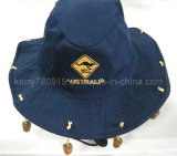 2014 Hot Competitive Customized New Bucket Era Cap Hat / Sun Hat