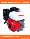 2015 Hot Sale 11HP 3600rmp Gasoline Engine for Gasoline Generators (NB182F-11HP)
