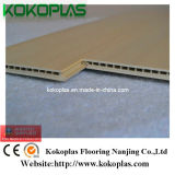 High Quality Antislip PVC Vinyl Floor
