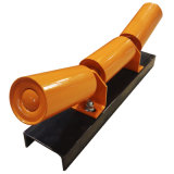 Conveyor Idler&Impact Roller for Sale
