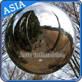 New Design Inflatable Mirror Balloon for Decoration or Show