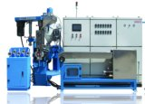 High-Density Chemical Fomaing (HDPE) Extrusion Line