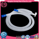 Disposable Anesthesia Breathing Circuit Smoothbore Tube