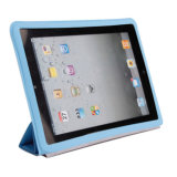 Elegant Leather Case for iPad2 (B0008EP)