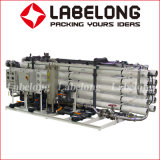 High Quality Water Treatment Equipment