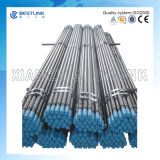 """Used Heavy Weight Drill Pipe 2 3/8"""""""