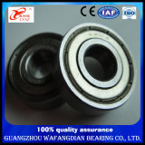 6201 6202 6206 6208 6209 Zz 2RS Deep Groove Ball Bearing, Ball Bearing