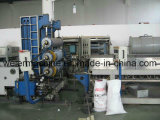XPE Foam Sheet Extrusion Line
