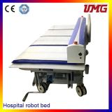 2017new Design Medical Supply Hospital Bed Prices