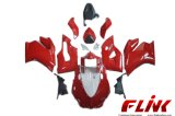 Carbon Fiber Fairing for Ducati 1199 Panigale