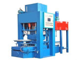 Competitive Price Automatic Terrazzo Tile Making Machine for Sale