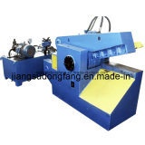 Scrap Iron Sheet Cutting Machine