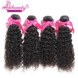 Top Quality Grade 8A Indian Virgin Hair Extension