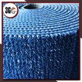3G PVC Grass Mat