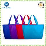 New Design Eco-Friendly Non Woven Tote Bag (JP-nwb002)