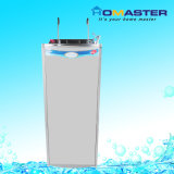 Stainless Steel Pipeline RO Water Dispenser (SGRO-3)