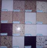 Quartz-Q Series Kitchen Countertop