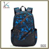 Screen Printed Backpack Bag Wholesale
