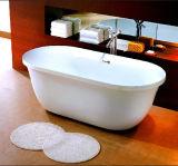 Deluxe Italian New Design Bathtubs Waltaml Bathtub (WTM-02805)