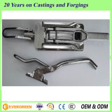 Truck Part for Door Hasp Spare Part