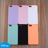 OEM Hard Cover PC or TPU Cell Phone Case / Mobile Phone Case