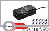 12V /30V /45V NiMH/NiCd Battery Charger