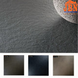 Ceramic Tile /Ceramic Floor Tile/Porcelain Tile/ (JR6018D)